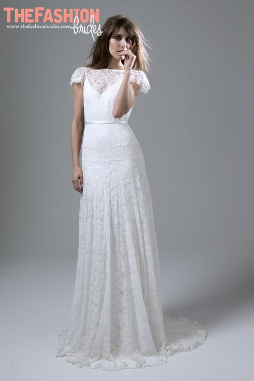 halfpenny-london-2016-bridal-collection-wedding-gowns-thefashionbrides92