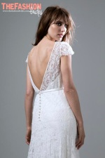 halfpenny-london-2016-bridal-collection-wedding-gowns-thefashionbrides94