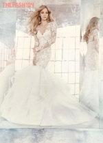 hayley-paige-2016-bridal-collection-wedding-gowns-thefashionbrides27
