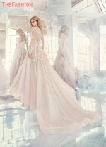 hayley-paige-2016-bridal-collection-wedding-gowns-thefashionbrides32