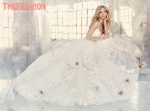 hayley-paige-2016-bridal-collection-wedding-gowns-thefashionbrides40