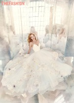 hayley-paige-2016-bridal-collection-wedding-gowns-thefashionbrides41