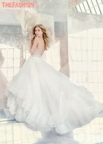 hayley-paige-2016-bridal-collection-wedding-gowns-thefashionbrides45