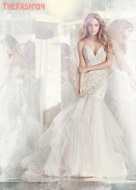 hayley-paige-2016-bridal-collection-wedding-gowns-thefashionbrides49