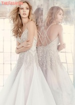 hayley-paige-2016-bridal-collection-wedding-gowns-thefashionbrides54