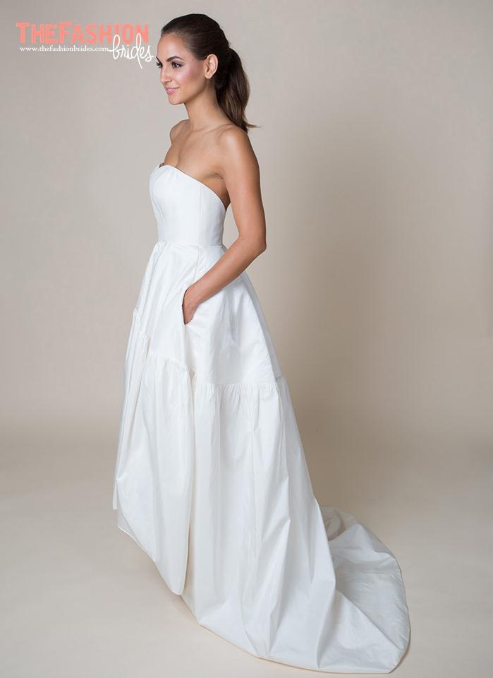 16b3bf3db9d Heidi Elnora Spring 2016 Bridal Collection » heidi-elnora-2016-bridal- collection-wedding-gowns-thefashionbrides063