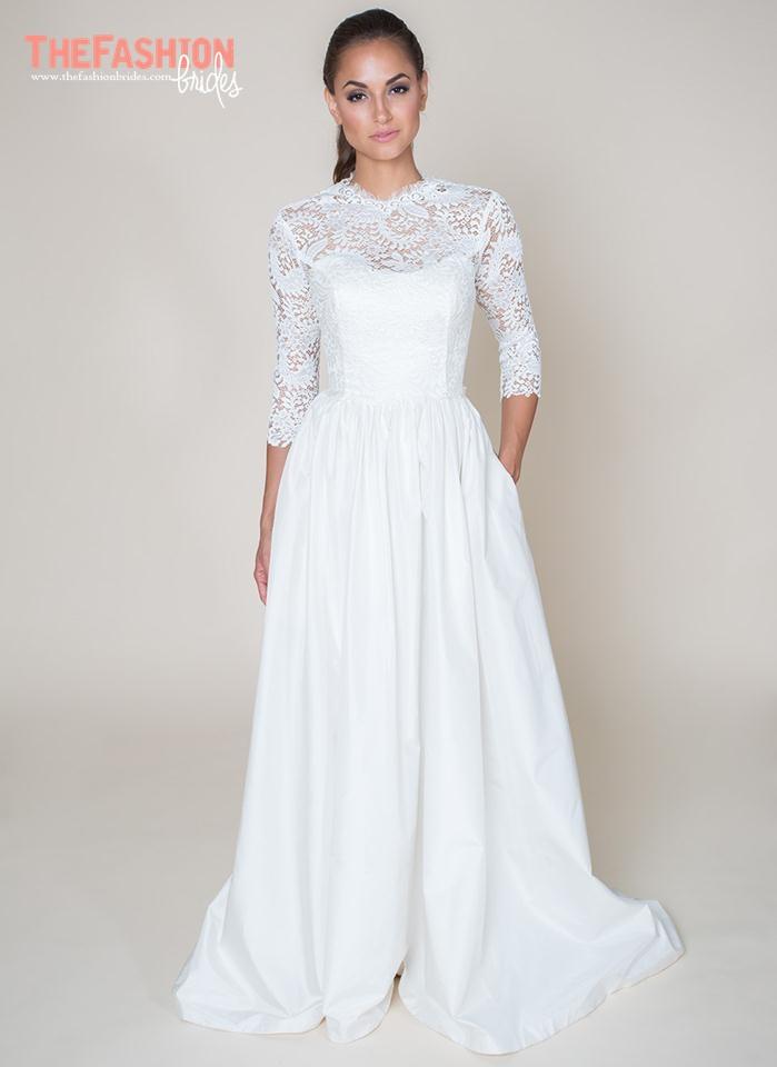4c2d5bb907c Heidi Elnora Spring 2016 Bridal Collection » heidi-elnora-2016-bridal- collection-wedding-gowns-thefashionbrides066