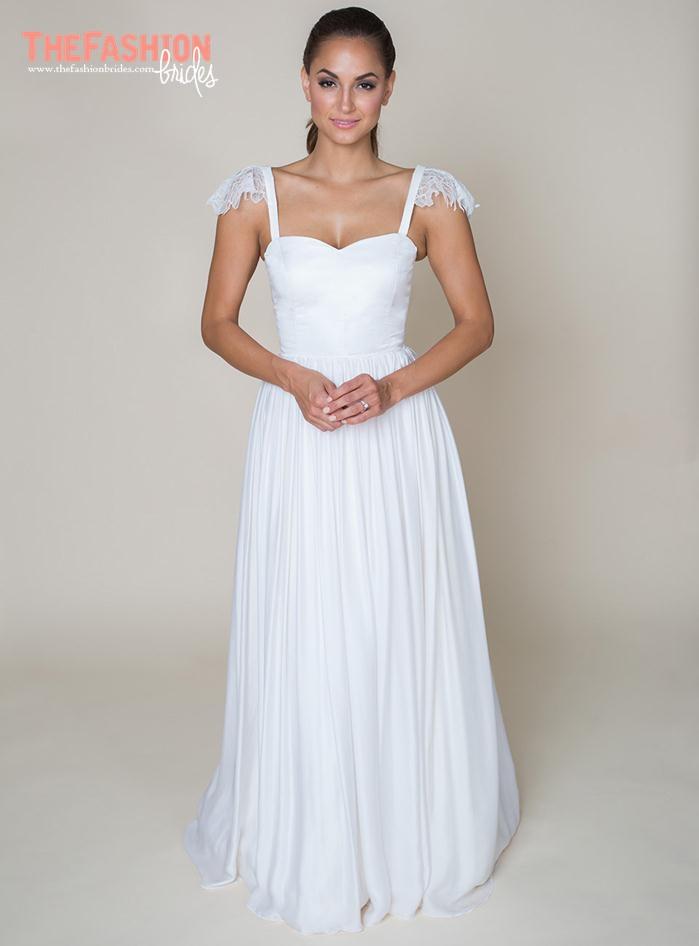 162d342dd35 Heidi Elnora Spring 2016 Bridal Collection » heidi-elnora-2016-bridal- collection-wedding-gowns-thefashionbrides081