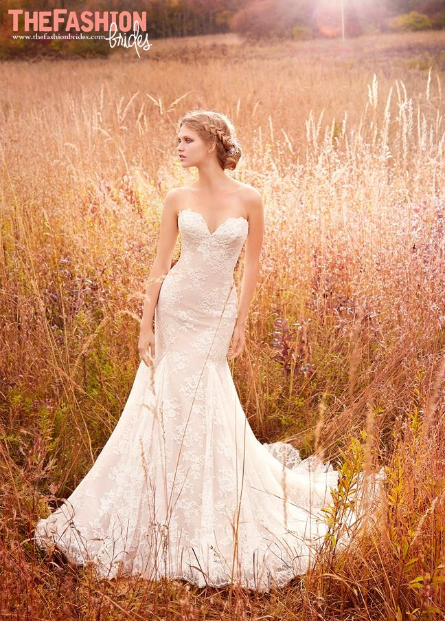 jim-hjelm-2016-bridal-collection-wedding-gowns-thefashionbrides05