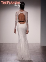 jim-hjelm-2016-bridal-collection-wedding-gowns-thefashionbrides06