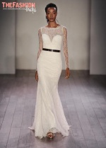 jim-hjelm-2016-bridal-collection-wedding-gowns-thefashionbrides09