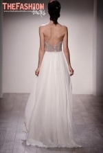 jim-hjelm-2016-bridal-collection-wedding-gowns-thefashionbrides10