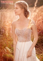 jim-hjelm-2016-bridal-collection-wedding-gowns-thefashionbrides12