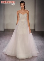 jim-hjelm-2016-bridal-collection-wedding-gowns-thefashionbrides14