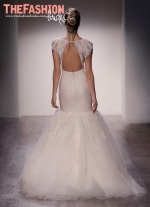 jim-hjelm-2016-bridal-collection-wedding-gowns-thefashionbrides15