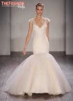 jim-hjelm-2016-bridal-collection-wedding-gowns-thefashionbrides16