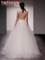 jim-hjelm-2016-bridal-collection-wedding-gowns-thefashionbrides20