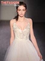 jim-hjelm-2016-bridal-collection-wedding-gowns-thefashionbrides21