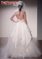 jim-hjelm-2016-bridal-collection-wedding-gowns-thefashionbrides25