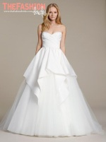 jim-hjelm-2016-bridal-collection-wedding-gowns-thefashionbrides26
