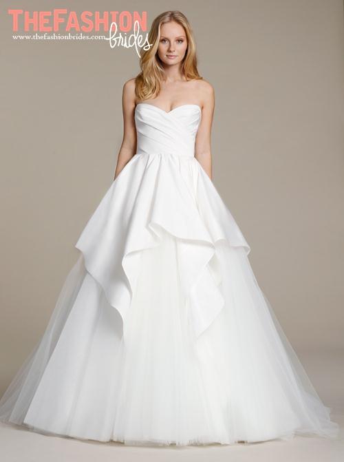 jim-hjelm-2016-bridal-collection-wedding-gowns-thefashionbrides26