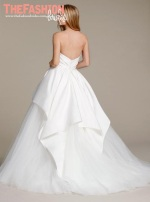 jim-hjelm-2016-bridal-collection-wedding-gowns-thefashionbrides27