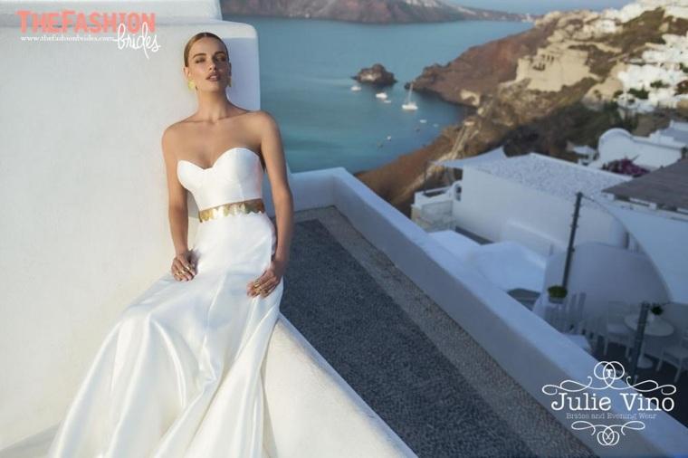 julie-vino-2016-bridal-collection-wedding-gowns-thefashionbrides29