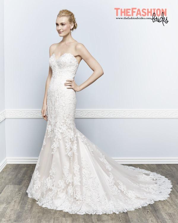 kenneth-winston-2016-bridal-collection-wedding-gowns-thefashionbrides011