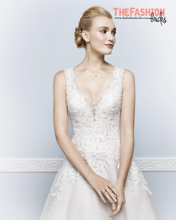kenneth-winston-2016-bridal-collection-wedding-gowns-thefashionbrides025
