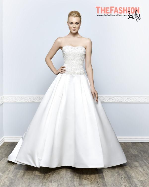 kenneth-winston-2016-bridal-collection-wedding-gowns-thefashionbrides039
