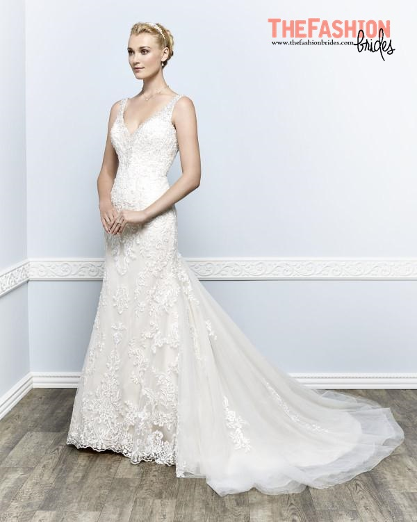 kenneth-winston-2016-bridal-collection-wedding-gowns-thefashionbrides074