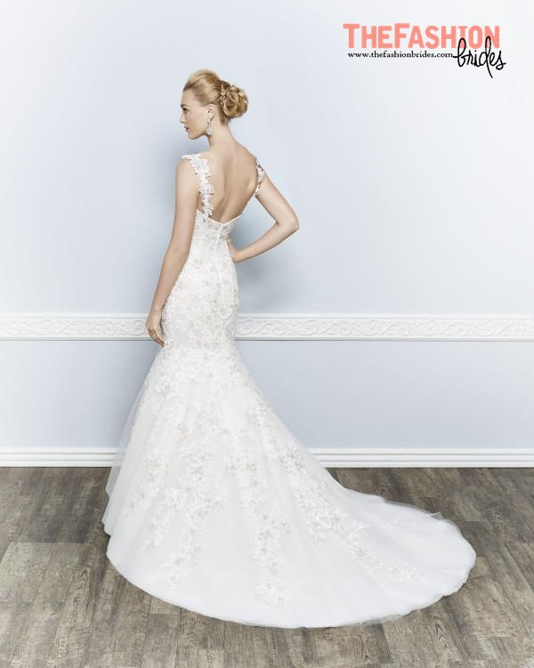 kenneth-winston-2016-bridal-collection-wedding-gowns-thefashionbrides087