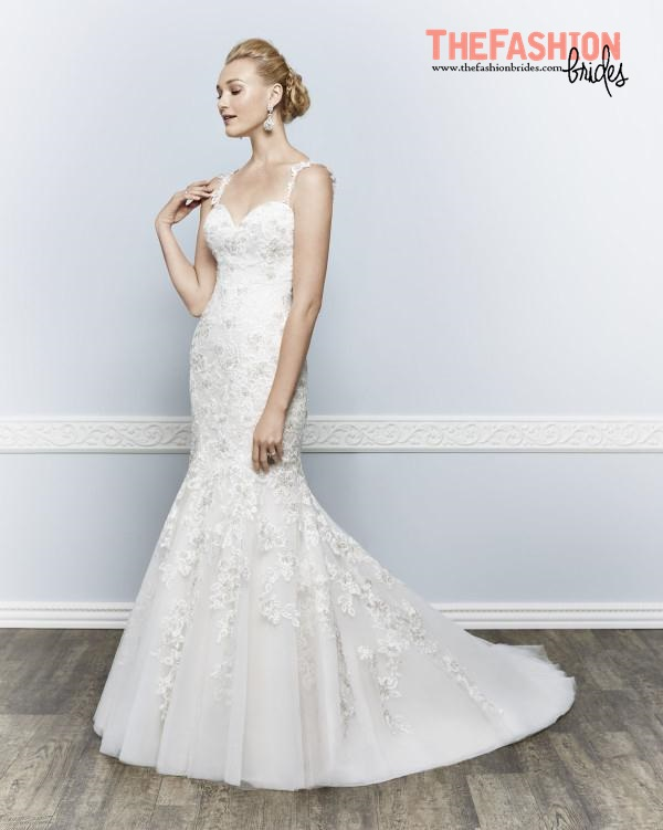 kenneth-winston-2016-bridal-collection-wedding-gowns-thefashionbrides101