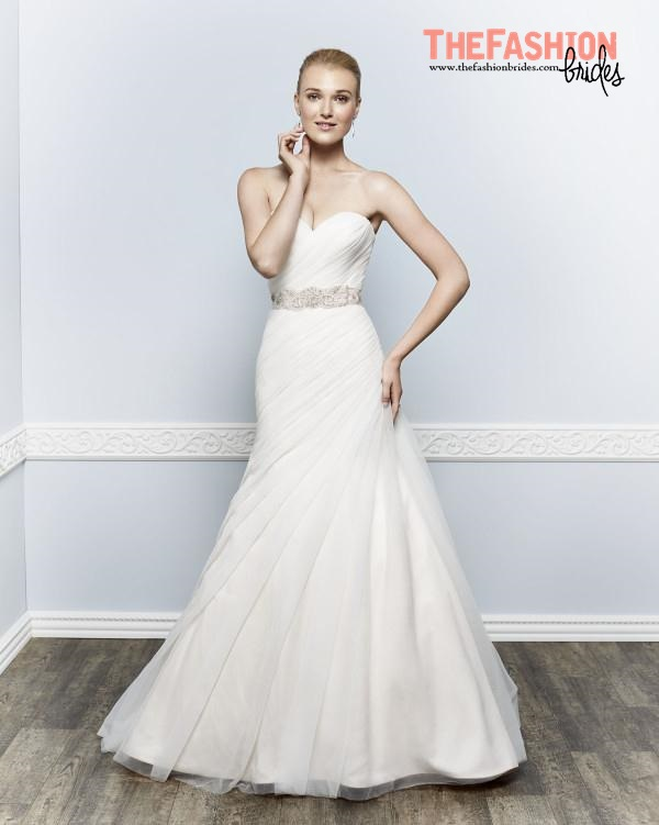kenneth-winston-2016-bridal-collection-wedding-gowns-thefashionbrides111