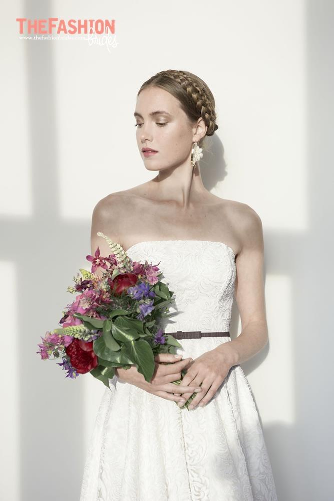 kissui-wedding-gowns-fall-2016-thefashionbrides-dresses69
