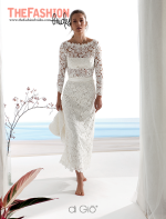 le-spose-di-gio-wedding-gowns-fall-2016-thefashionbrides-dresses11