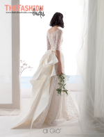 le-spose-di-gio-wedding-gowns-fall-2016-thefashionbrides-dresses16