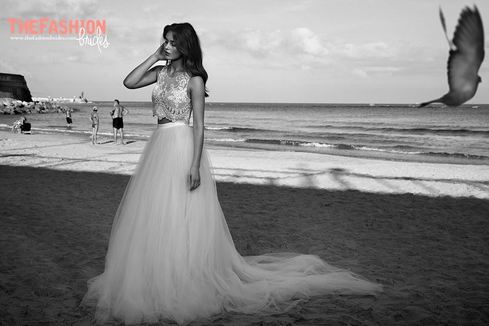 lili-hod-2016-bridal-collection-wedding-gowns-thefashionbrides33