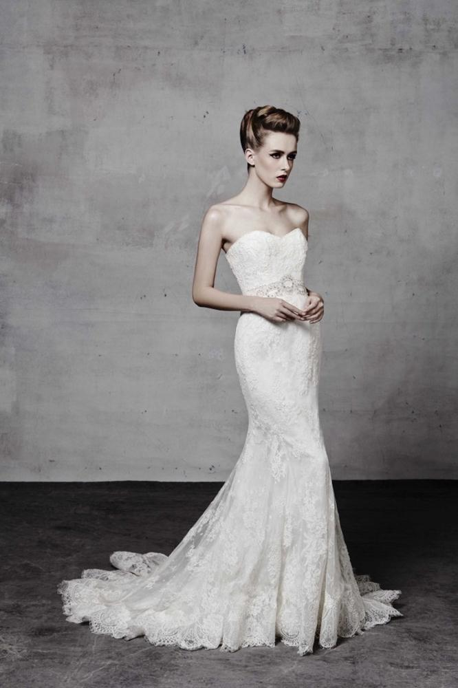 948b920471e  lusan-mandongus-2016-bridal-collection-wedding-gowns-thefashionbrides07