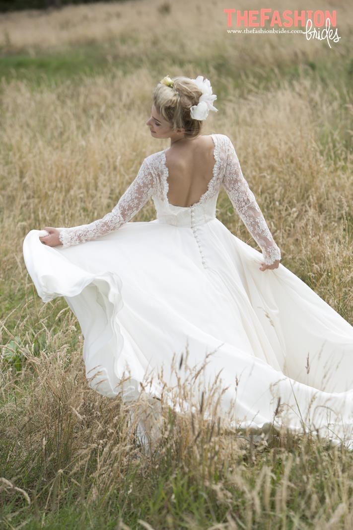 lyn-ashworth-wedding-gowns-fall-2016-thefashionbrides-dresses34