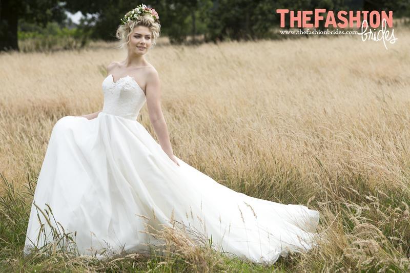 lyn-ashworth-wedding-gowns-fall-2016-thefashionbrides-dresses40