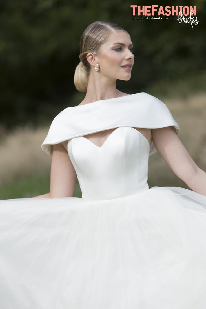 lyn-ashworth-wedding-gowns-fall-2016-thefashionbrides-dresses46