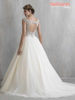 madison-james-2016-bridal-collection-wedding-gowns-thefashionbrides001