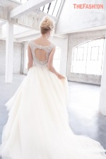 madison-james-2016-bridal-collection-wedding-gowns-thefashionbrides002