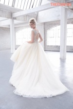 madison-james-2016-bridal-collection-wedding-gowns-thefashionbrides003