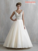 madison-james-2016-bridal-collection-wedding-gowns-thefashionbrides004