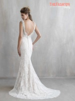 madison-james-2016-bridal-collection-wedding-gowns-thefashionbrides007