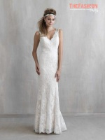 madison-james-2016-bridal-collection-wedding-gowns-thefashionbrides008
