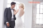 madison-james-2016-bridal-collection-wedding-gowns-thefashionbrides011