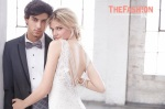 madison-james-2016-bridal-collection-wedding-gowns-thefashionbrides012